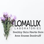 @lomalux's profile picture on influence.co