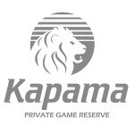 @kapamaprivategamereserve's profile picture on influence.co