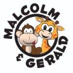 @malcolmandgerald's profile picture