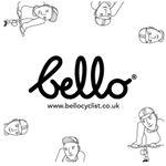 @bellocyclist's profile picture