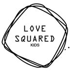 @lovesquaredkids's profile picture