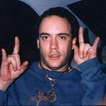 @davematthewsbnd's profile picture on influence.co