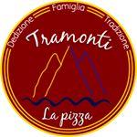 @tramontipizzanyc's profile picture