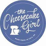 @thecheesecake.girl's profile picture