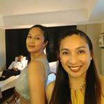 @anniran's profile picture on influence.co