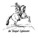 @tempellipizzans's profile picture
