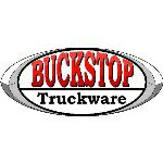 @buckstoptruckware's profile picture