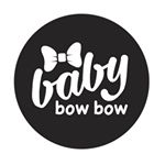 @baby.bowbow's profile picture