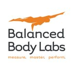 @balancedbodylab's profile picture