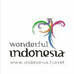 @indonesia.travel's profile picture on influence.co