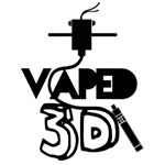 @vaped_3d's profile picture on influence.co