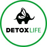 @detoxremedy's profile picture on influence.co