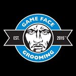 @gfgrooming's profile picture on influence.co