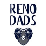 @renodads's profile picture on influence.co
