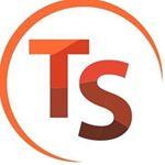@tanstore.no's profile picture