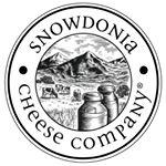 @snowdoniacheese's profile picture