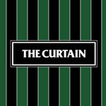 @thecurtainldn's profile picture