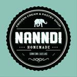 @nanndihomemade's profile picture