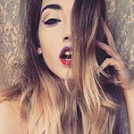 @zotamara's profile picture on influence.co