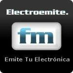 @electroemite's profile picture