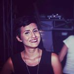 @sarahvalbuena's profile picture