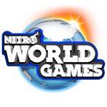 @nitroworldgamesofficial's profile picture