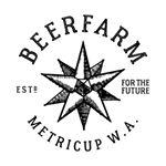 @beerfarm's profile picture