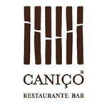 @canico.restaurante.bar's profile picture on influence.co
