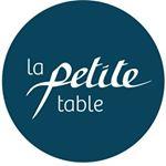 @lapetitetablelb's profile picture