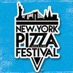 @nypizzafestival's profile picture on influence.co