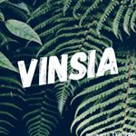 @vinsia's profile picture on influence.co