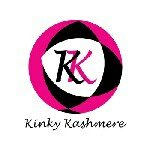 @kinkykashmere's profile picture on influence.co