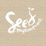 @seedphytonutrients's profile picture