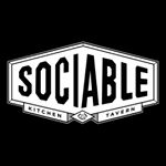 @sociabletavern's profile picture