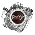 @brooklynbeanroastery's profile picture