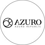 @azurorepublic's profile picture on influence.co