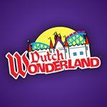 @dutchwonderland's profile picture