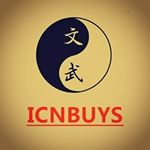 @icnbuys_zengarden's profile picture on influence.co