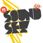 @soundsetfestival's profile picture