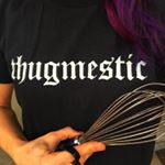 @thugmestic's profile picture on influence.co