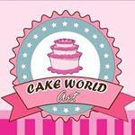 @cakeworld_art's profile picture