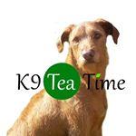 @k9teatime's profile picture