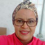 @fernanda_lafeta_original's profile picture on influence.co