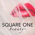 @squareonebeauty's profile picture