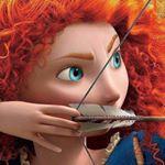 @artistic_glitz's profile picture on influence.co