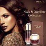 @dor24k_prestige's profile picture