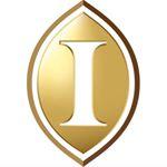 @intercontinentaldtla's profile picture