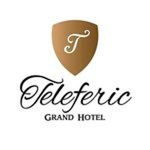@telefericgrandhotel's profile picture