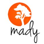 @madyshop2015's profile picture on influence.co