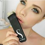 @switch.beauty's profile picture